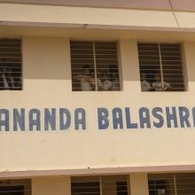 Balashram