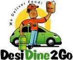 DesiDine2go