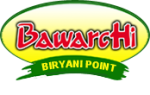 bawarchi-logo