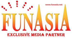 funasia logo_exclusive media partner