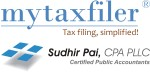 mytaxfiler_scpa logo