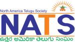 nats_logo